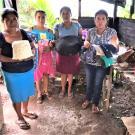 Dios Con Nosotros San Martin Group