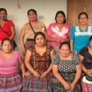 Mujeres De Libertad Group