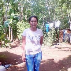 Yanira Margarita