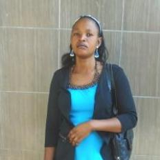 Uaminifu Kwetu Group
