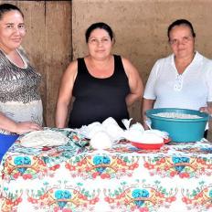 Mujeres Con Exito Group