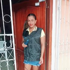 Sandra Esther