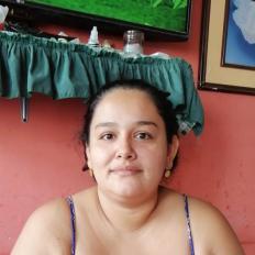 Gabriela Karina