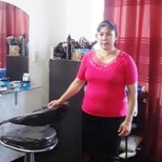 Blanca Cecilia