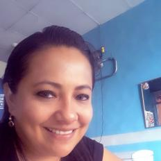 Laura Celeste