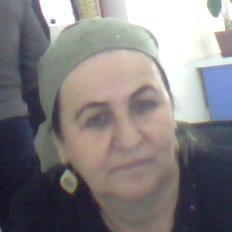 Bakhtiniso