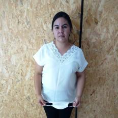 Maria Auxiliadora Group