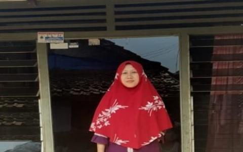 photo of Neni