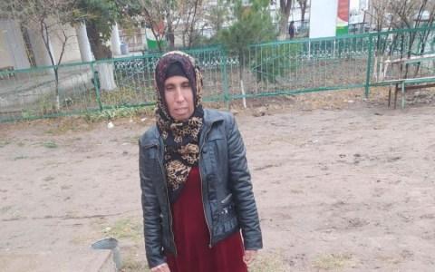 photo of Safarmoh