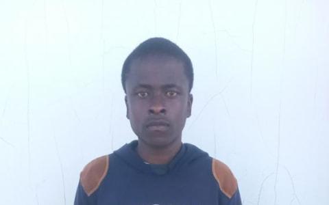 photo of Tsietsi