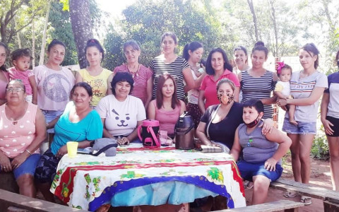 photo of La Nueva Milagrosa Group