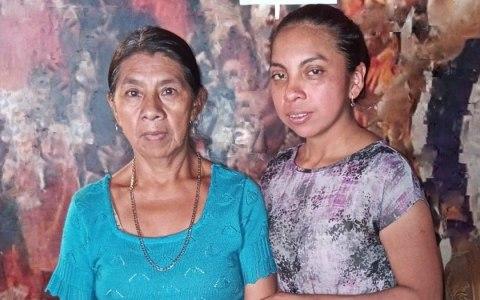 photo of El Nacimiento Group