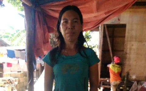 photo of Arcelita