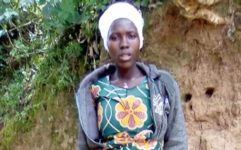 photo of Abisunganye Tcb Group