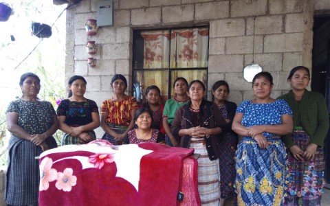 photo of Pasajoc Group
