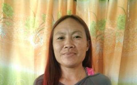 photo of Junarisa