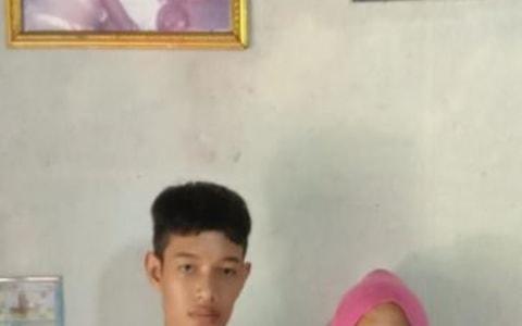 photo of Siti Maesaroh