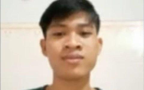 photo of Bunthai