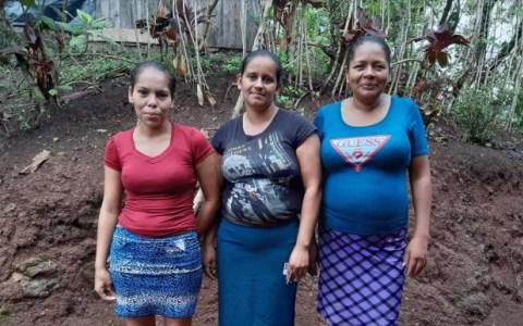 photo of Con Dios Haremos Proesas Group