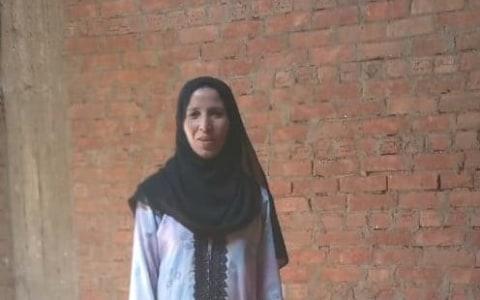 photo of Wagabat