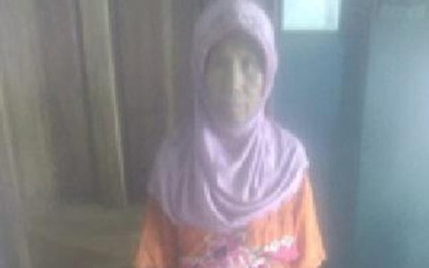 photo of Eroh