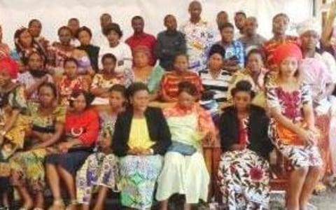 photo of Tuimizana Group