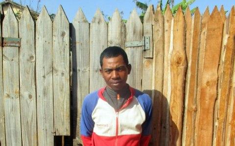 photo of Benasandratra