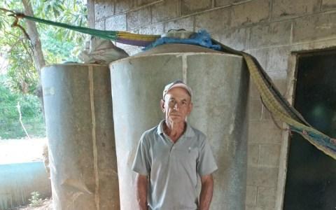photo of José Dimas