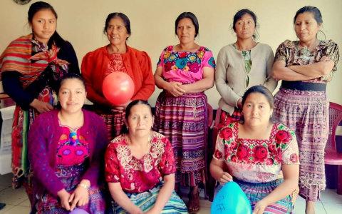 photo of Chuatroj Group