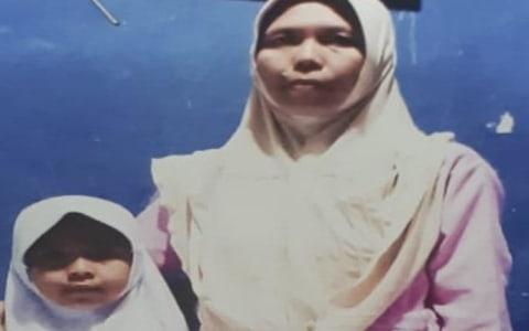photo of Susiyah
