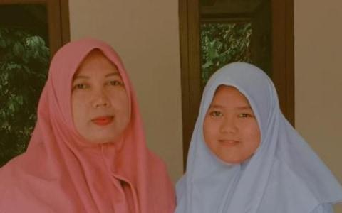 photo of Ida Wati
