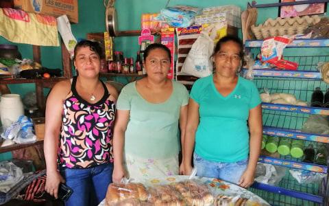 photo of La Abundancia Group