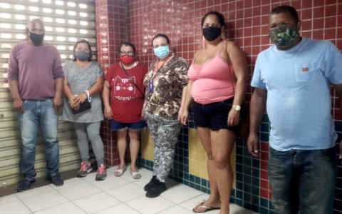 photo of Assembleia Group