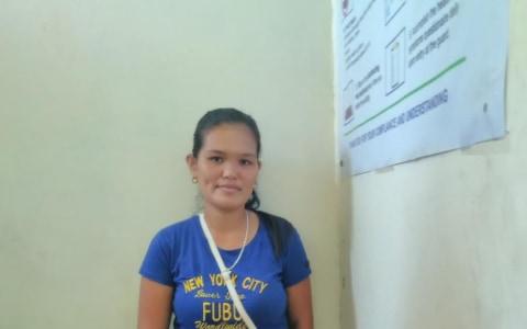 photo of Carena