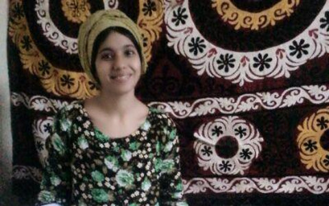 photo of Munyra