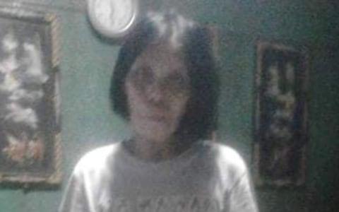 photo of Expedita