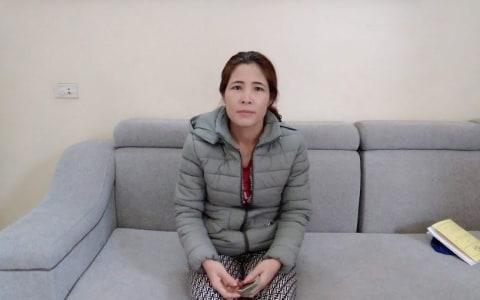 photo of Thêm