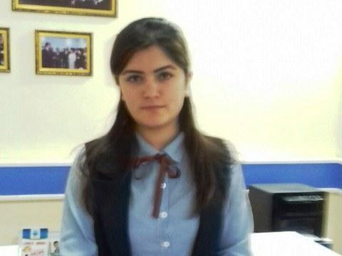 photo of Oishakhon