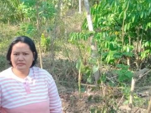 photo of Herawati