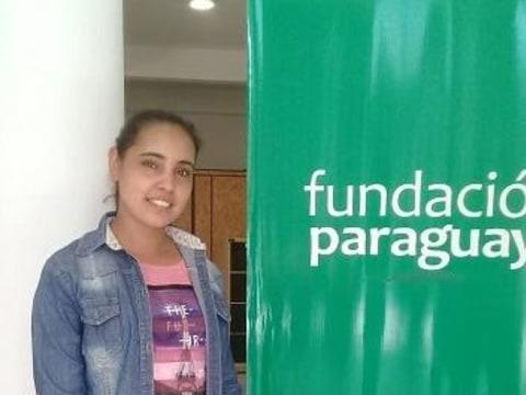 photo of Mujeres Renovadas Group