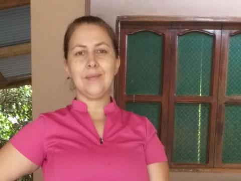 photo of Guapas De Arrabales Group