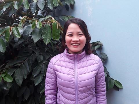 photo of Thìn