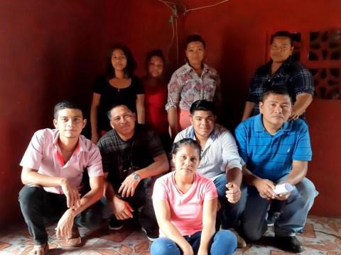 photo of Clasico Group