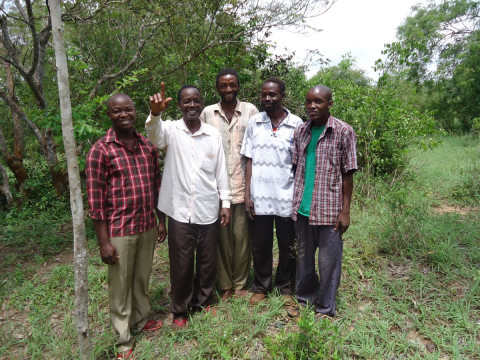 photo of Johnson's Group
