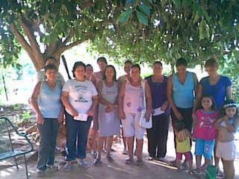 photo of Jokoi Lo Mita Group