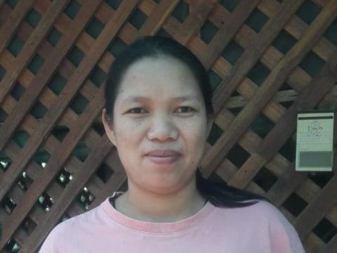 photo of Kannika