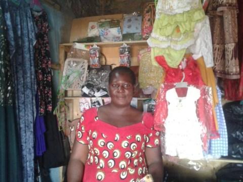 photo of Tonered  Matunda