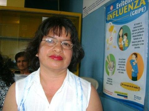 photo of Yanis Del Carmen