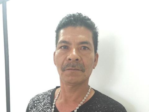 photo of Galo Gerardo