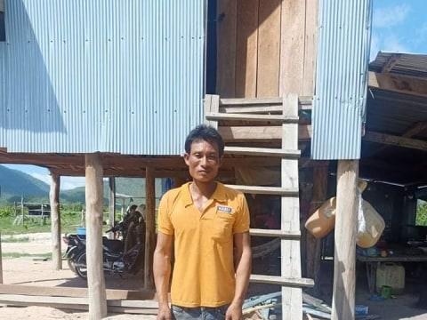 photo of Savut